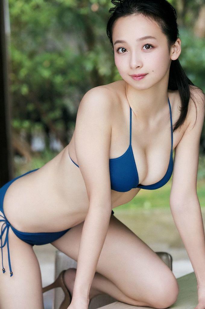 あすか4華村.jpg
