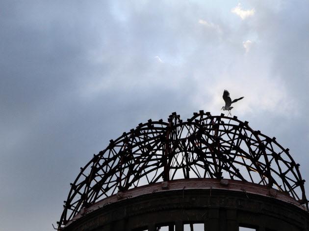 原爆の日.jpg