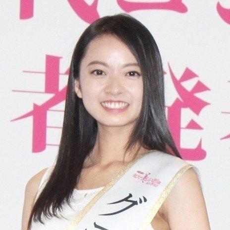 19歳・・・・・。川瀬莉子.jpg