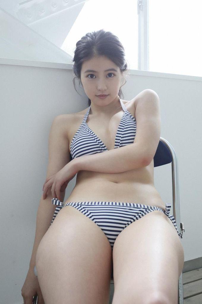 4今田美桜.jpg