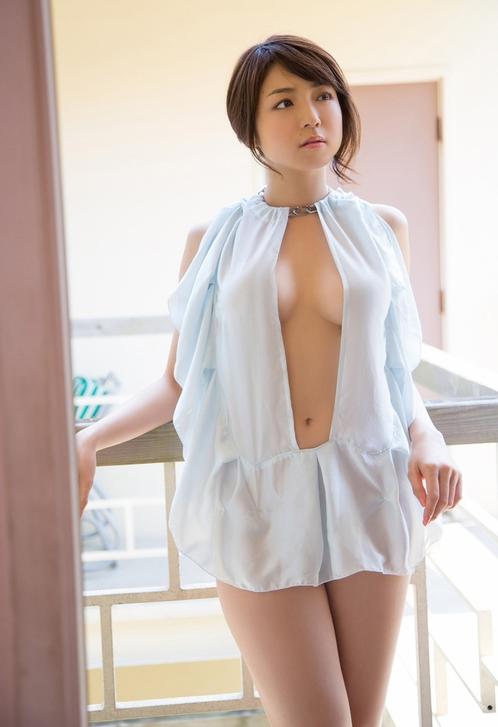 N中村静香・.jpg